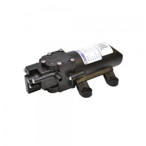 Shurflo Pumps