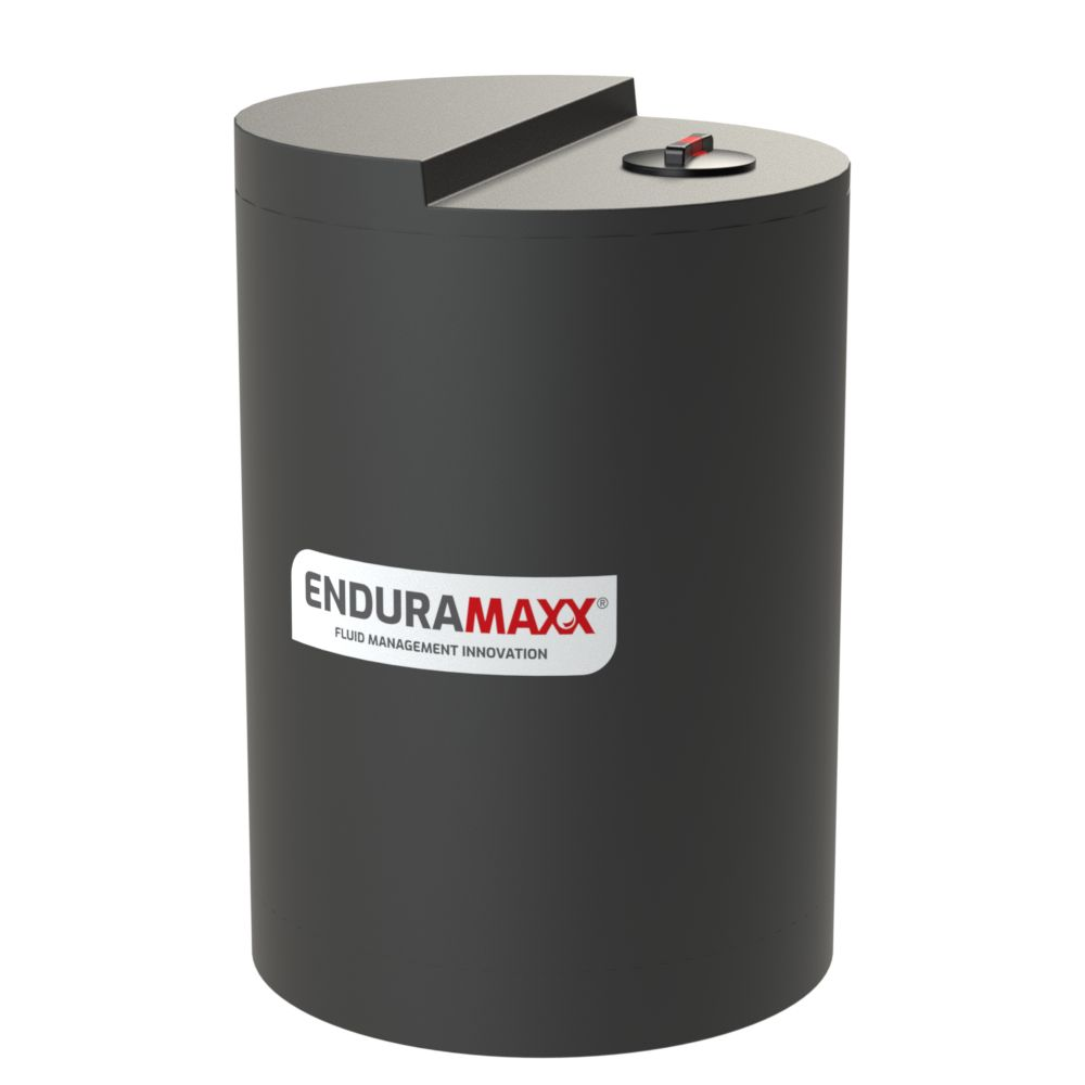 1,500 Litre Potable Drinking Water Tank - WRAS Approved