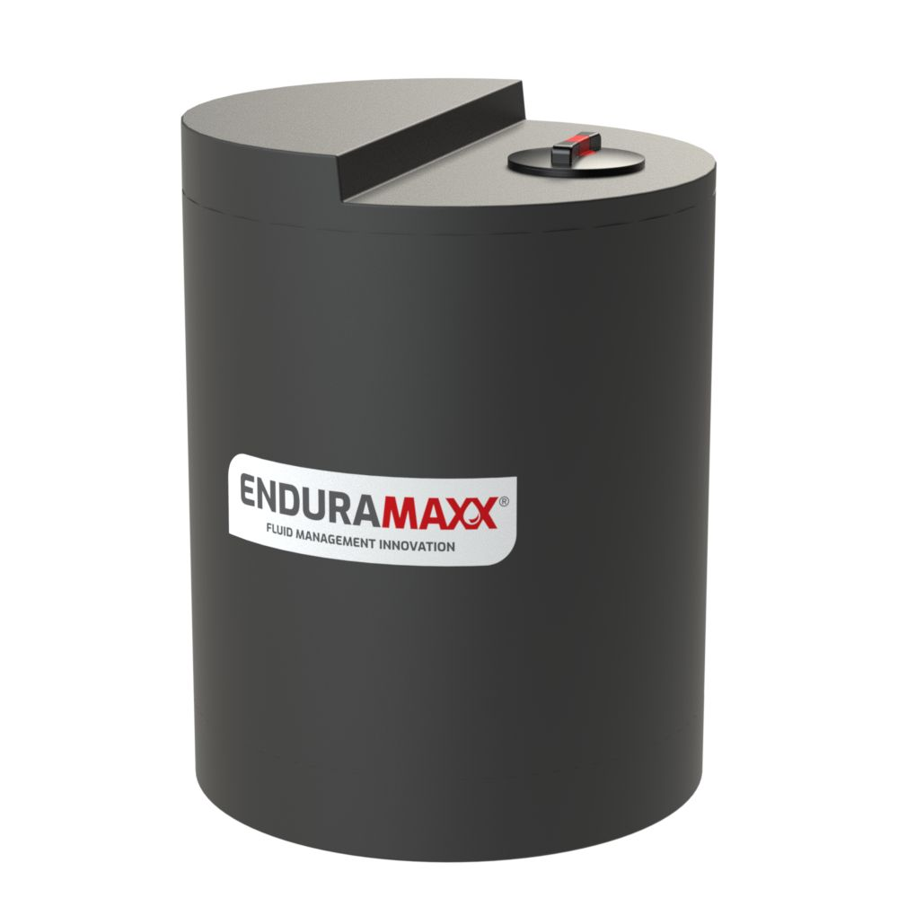 800 Litre Potable Drinking Water Tank - WRAS Approved