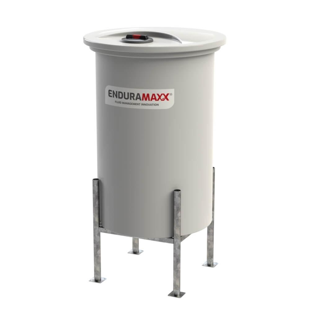 Enduramaxx-1000-Litre-Cone-Batch-Mixer-Tank-Removable-Lid