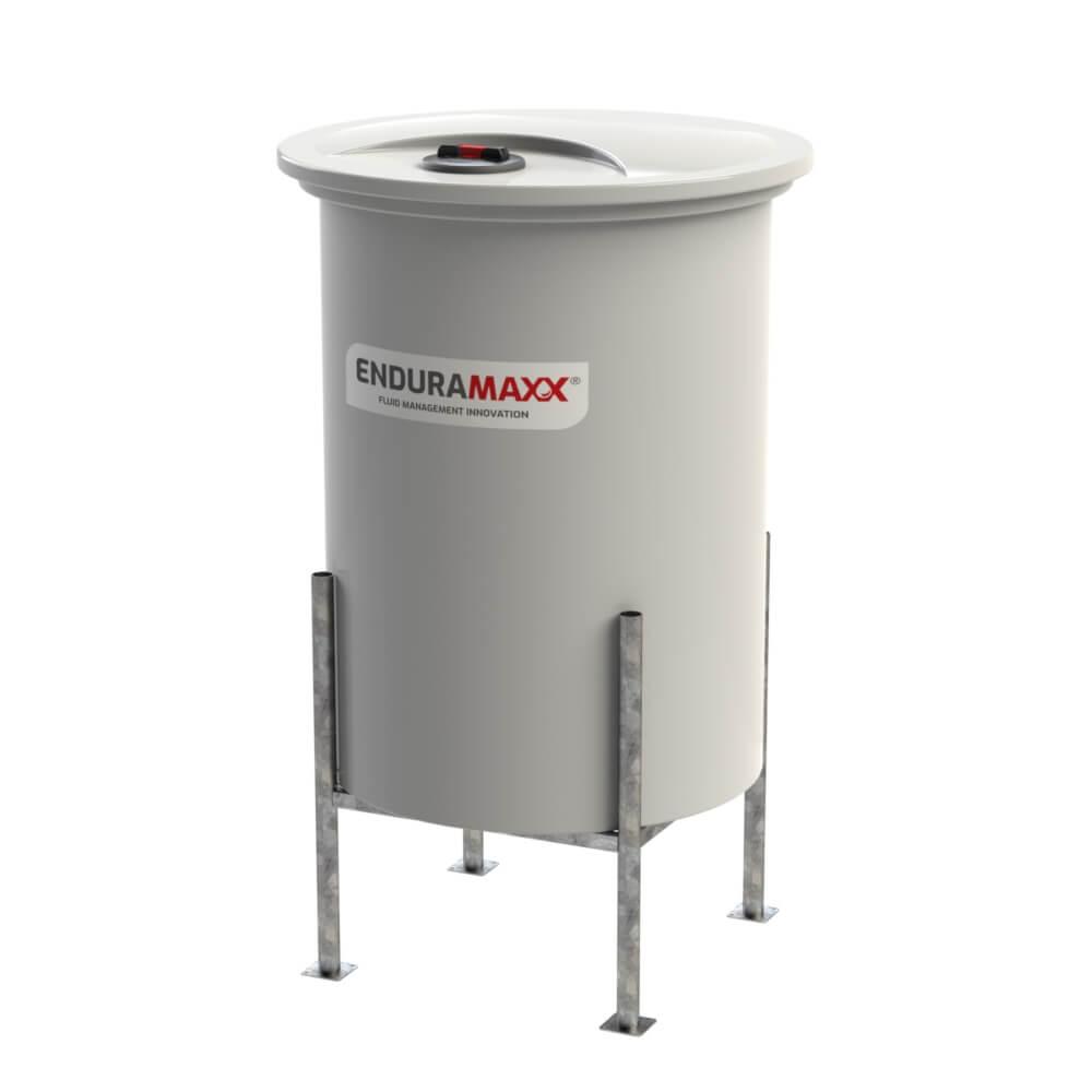 Enduramaxx-1500-Litre-Cone-Batch-Mixer-Tank-Removable-Lid