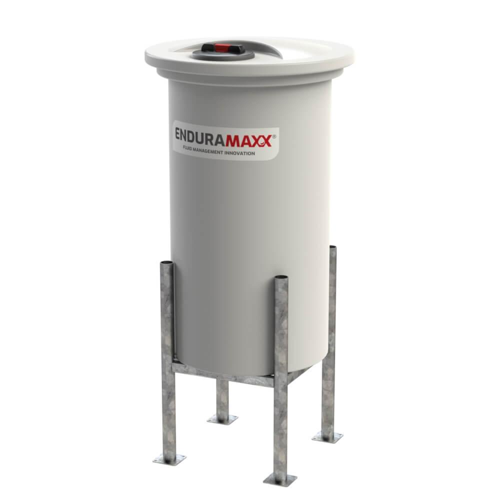 Enduramaxx-400-Litre-Cone-Batch-Mixer-Tank-Removable-Lid