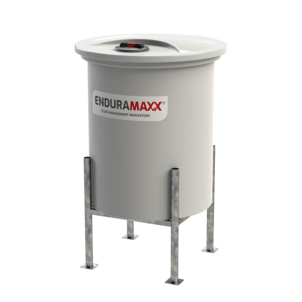 Enduramaxx-800-Litre-Cone-Batch-Mixer-Tank-Removable-Lid