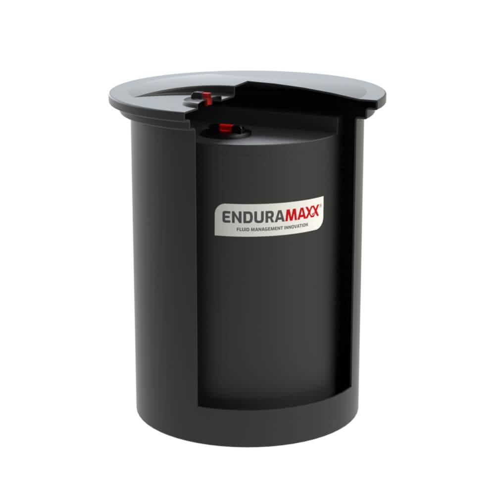Enduramaxx CTB1000-1000-Litre-Litre-Bunded-chemical-tank