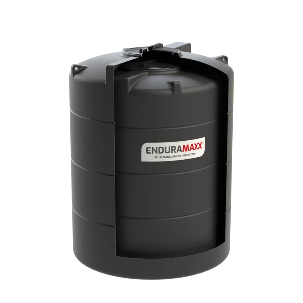 Enduramaxx CTB1200-1200-Litre-Bunded-chemical-tank