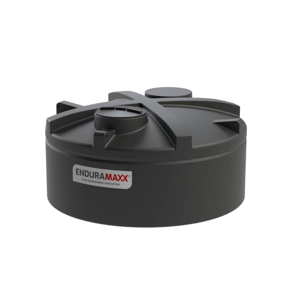 Enduramaxx 172204 5000 Litre Potable Water Tank