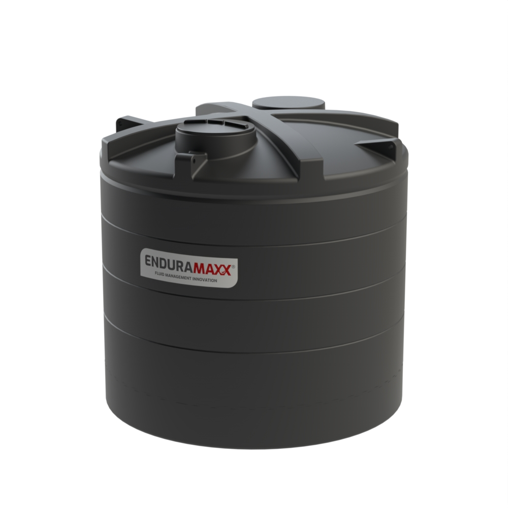11,000 Litre Water Tank - Non-Potable