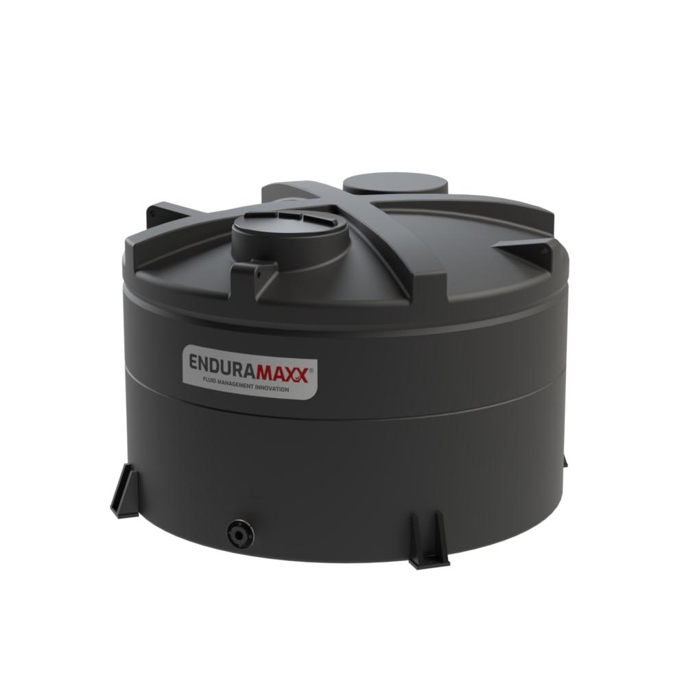 1722191 7500-Chemical Tank Black