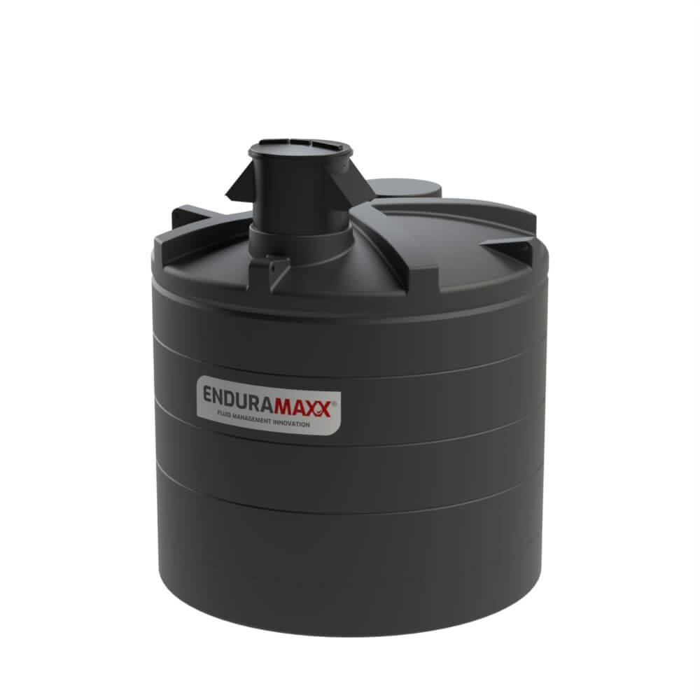 Enduramaxx INS172232CAT5 10000 Litre Insualted Water Tanks