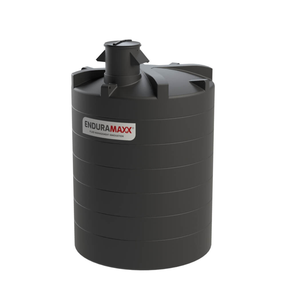 Enduramaxx INS172320CAT5 15000 Litre Insualted Water Tanks