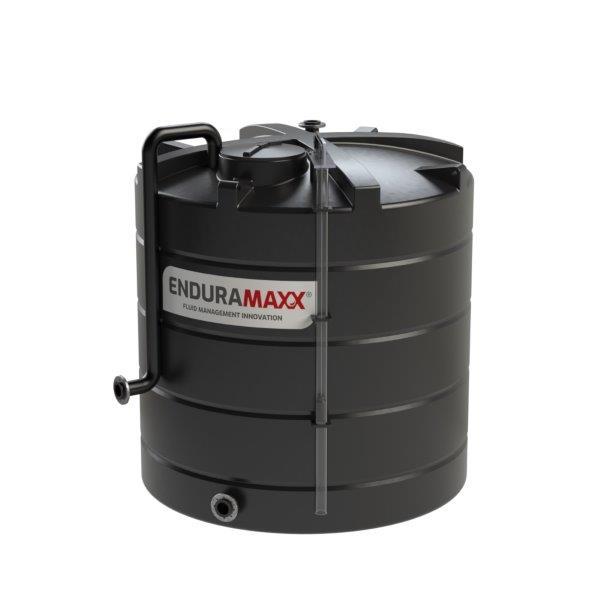 Enduramaxx Vertical Effluent Holding Tanks