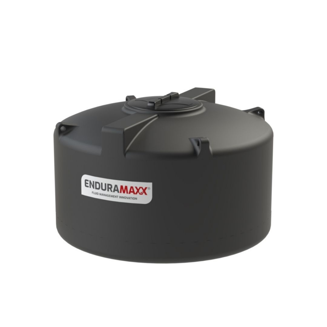 172103-RH 1000 litre rainwater harvestin tank