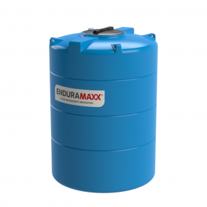 1,500 litre emergency milk tank - 17220608MT