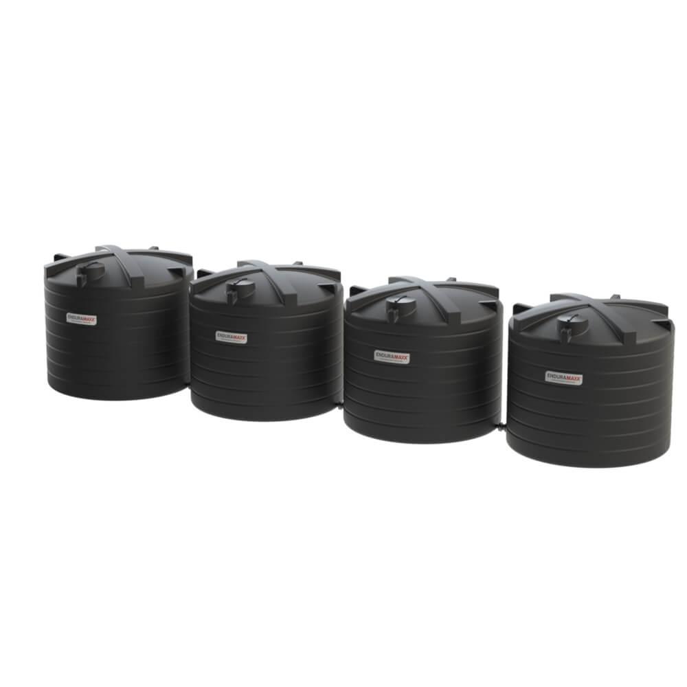 Enduramaxx-1722100-100000-Litre-Potable-Water-Tank-Black