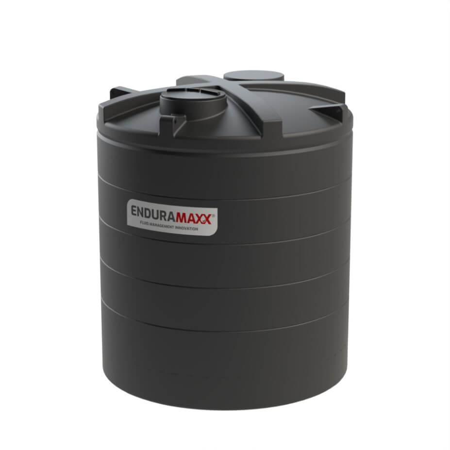Enduramaxx-172232-15000-Litre-Potable-Water-Tank-WRAS-Approved
