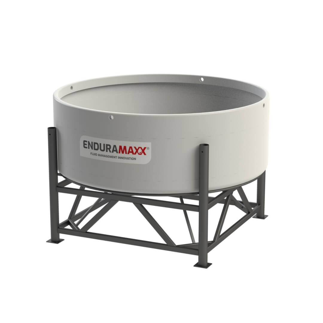Enduramaxx-1751081502-F-2200-Litre-15°-Open-Top-Cone-Tank