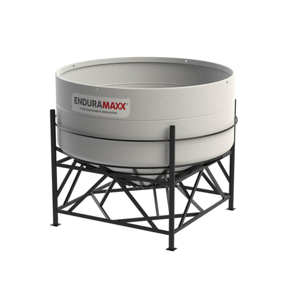 Enduramaxx-1751143002-F-8000-Litre-Aquaculture-Fish-Rearing-Tank