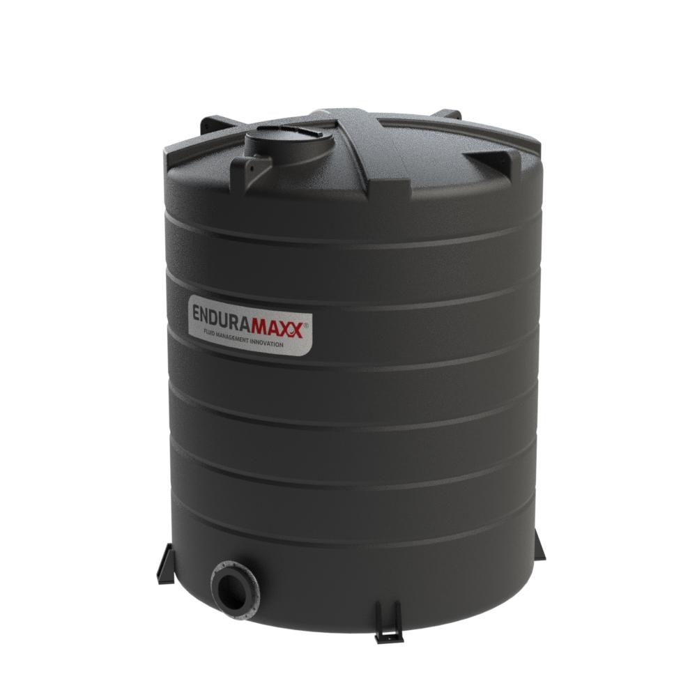 Enduramaxx 20,000 litre Floodwash Tank