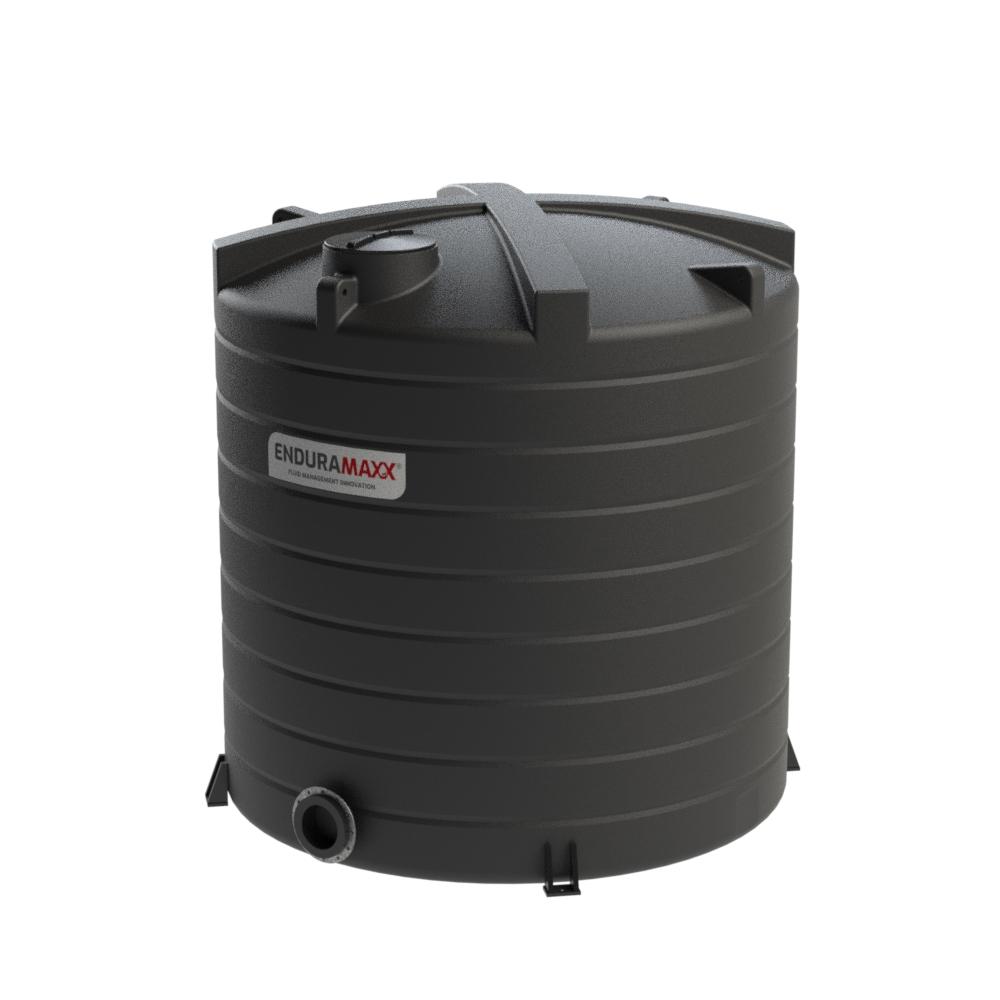 Enduramaxx 30,000 Litre Floodwash Tank