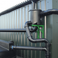 6 Things to Keep in Mind When Getting A Water Tank