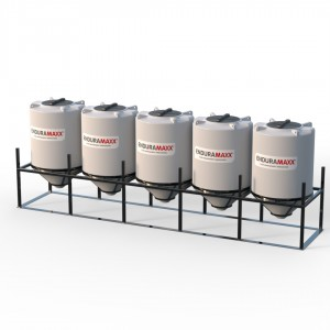 Brewing & Brewery Tanks