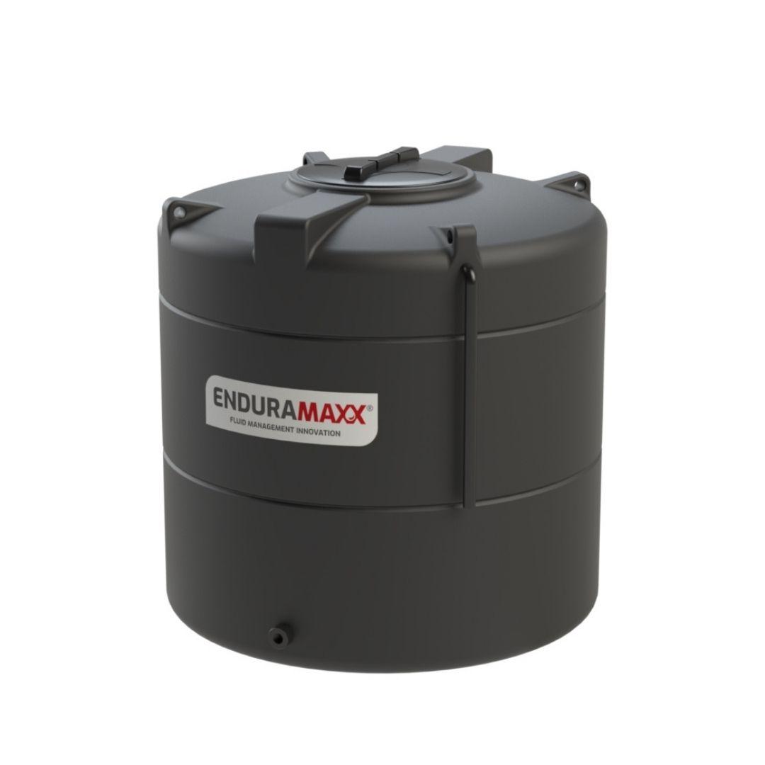 Enduramaxx DI Water Deionised Water Tank Return Tank