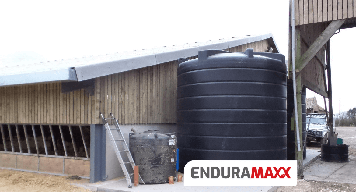 Enduramaxx-Maximise-Rainwater-Capture-How-to-find-the-right-tank-size-1170x630 (1)l