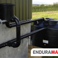 Maximising Your Rainwater Tank Investment
