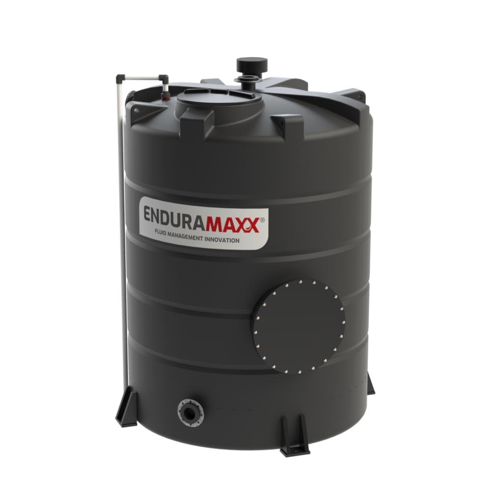 Enduramaxx Salt Saturation Tanks