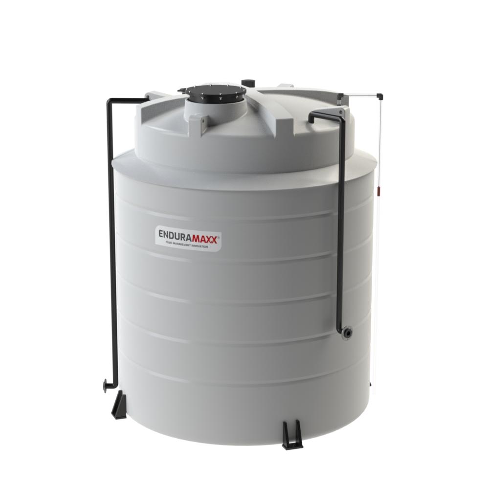 Enduramaxx Urea Solution Tanks