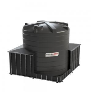 Trade Waste Storage Tanks