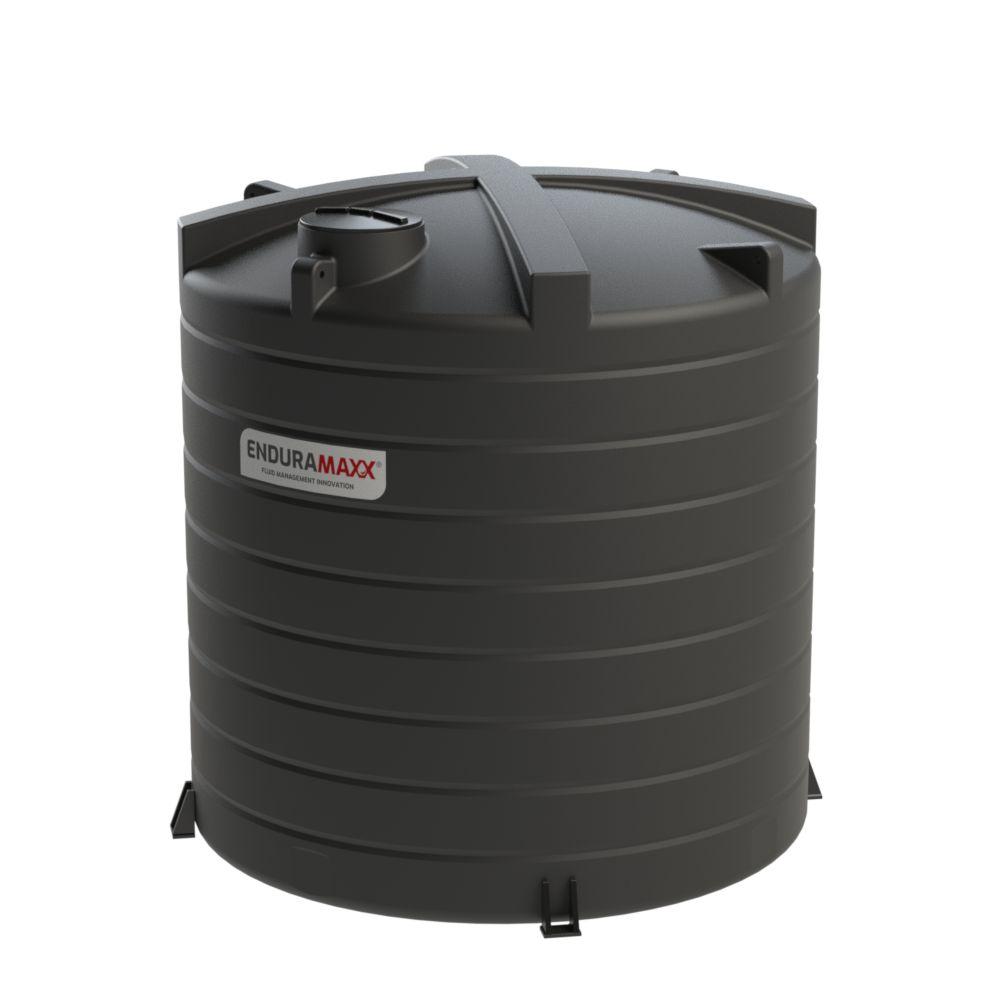 ENduramaxx Vertical Buffer Storage Tanks