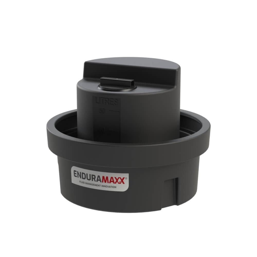 Enduramaxx Bactericide Storage Tanks