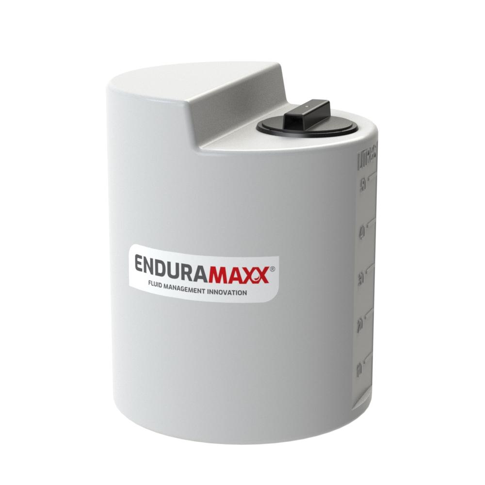 Enduramaxx DT 050 50 Litre Dosing Tank Natural
