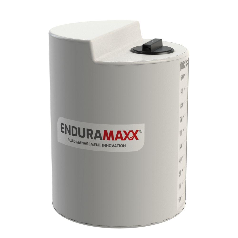 Enduramaxx DT100 100 Litre Litre Dosing Tank Natural