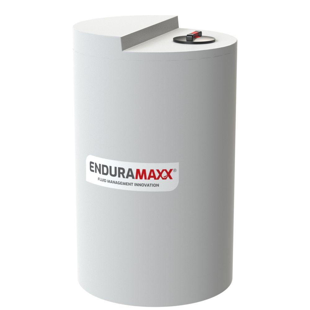Enduramaxx DT1000 1000 Litre Litre Dosing Tank Natural