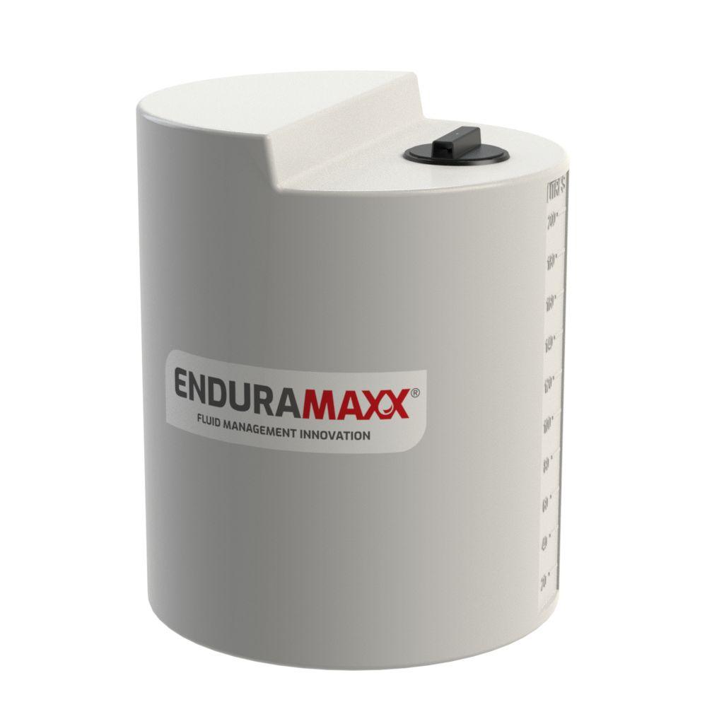 EnduramEnduramaxx DT200 200 Litre Litre Dosing Tank Naturalaxx DT200 200 Litre Litre Dosing Tank Natural