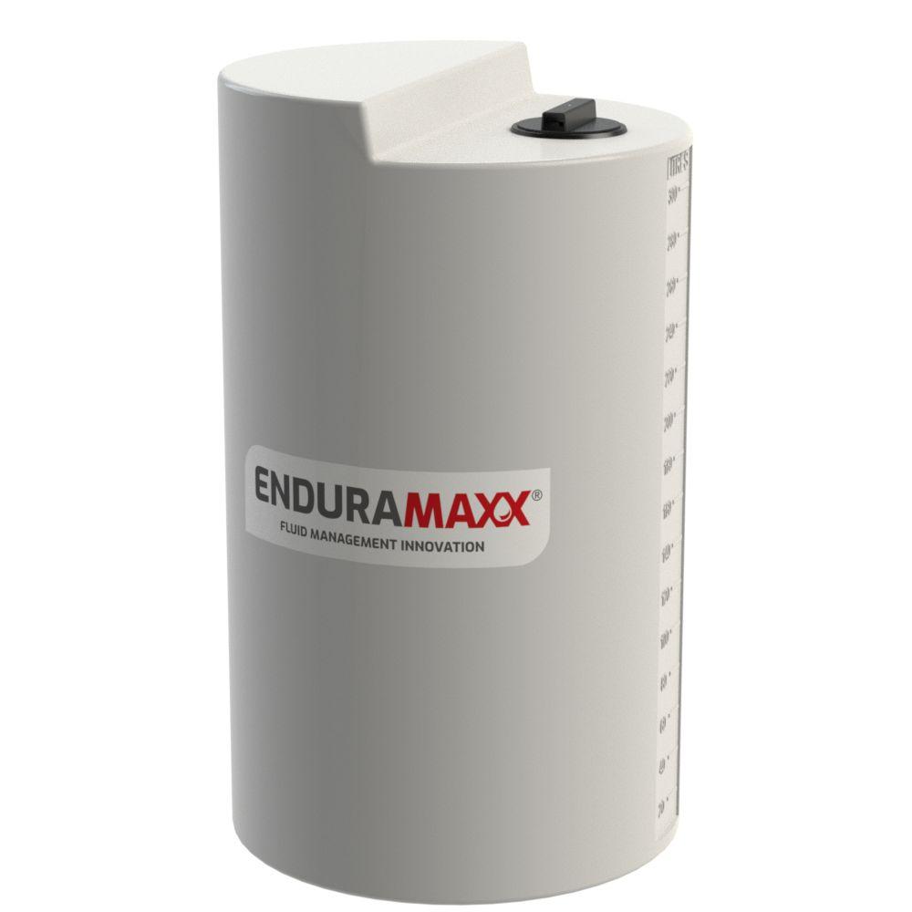 Enduramaxx DT300 300 Litre Dosing Tank Natural
