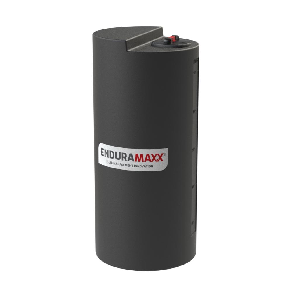 Enduramaxx DT500 500 Litre Litre Dosing Tank Black