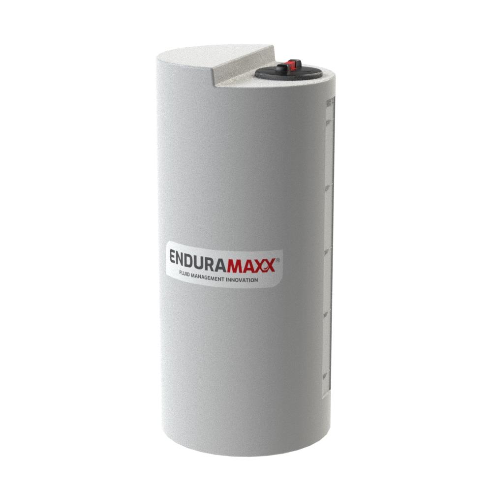 Enduramaxx DT500 500 Litre Litre Dosing Tank Natural