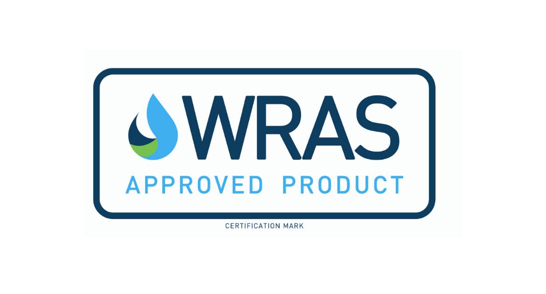 Enduramaxx Potable or Non-Potable Water Tanks – What's the difference