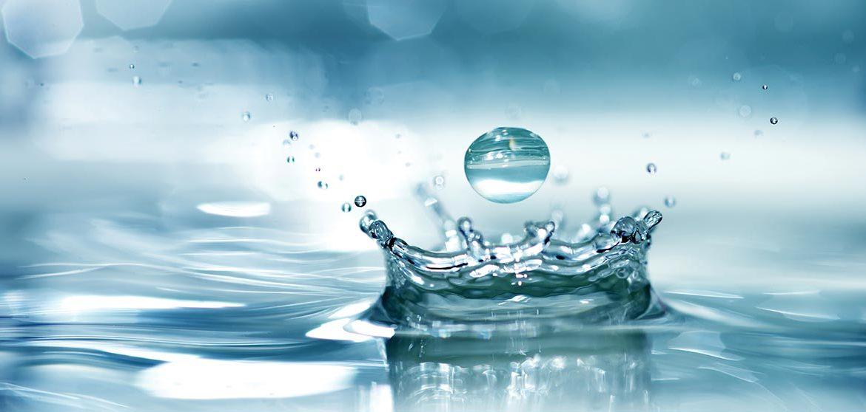 Enduramaxx What are WRAS fluid categories