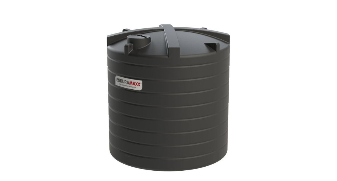 Why-buy-an-Enduramaxx-30000-litre-water-tank-FAQ's