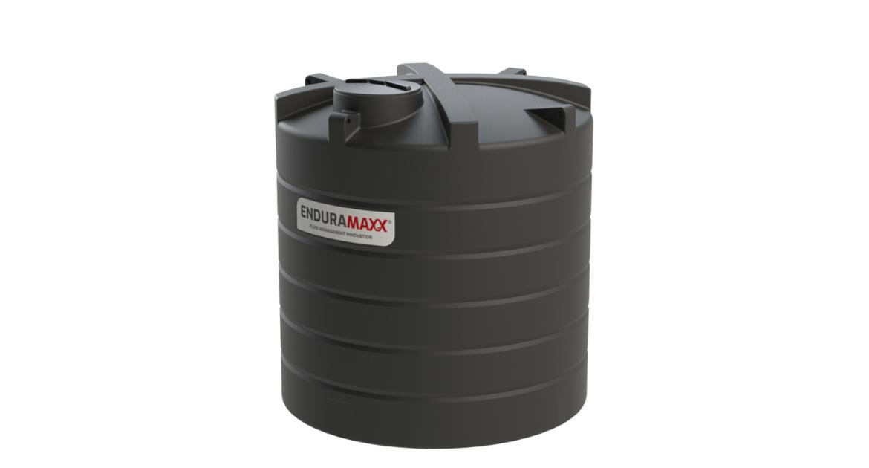Why-buy-an-Enduramaxx-5000-litre-water-tank-–-FAQ's