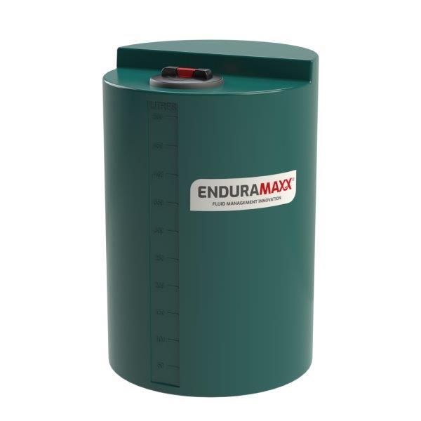17270503 500 Litre Dosing Tank - Green
