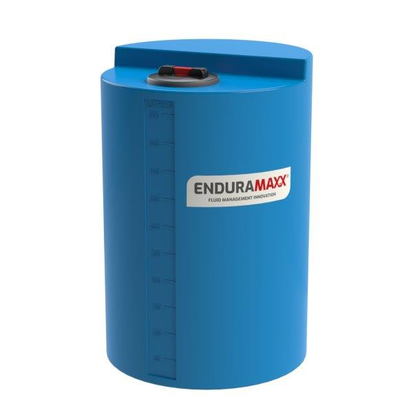 17270508 500 Litre Dosing Tank - Blue