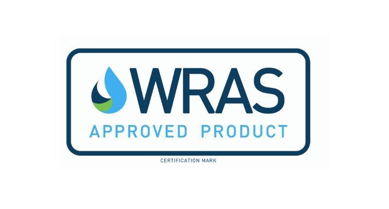 Enduramaxx Potable Water Tanks UK Manufacturer