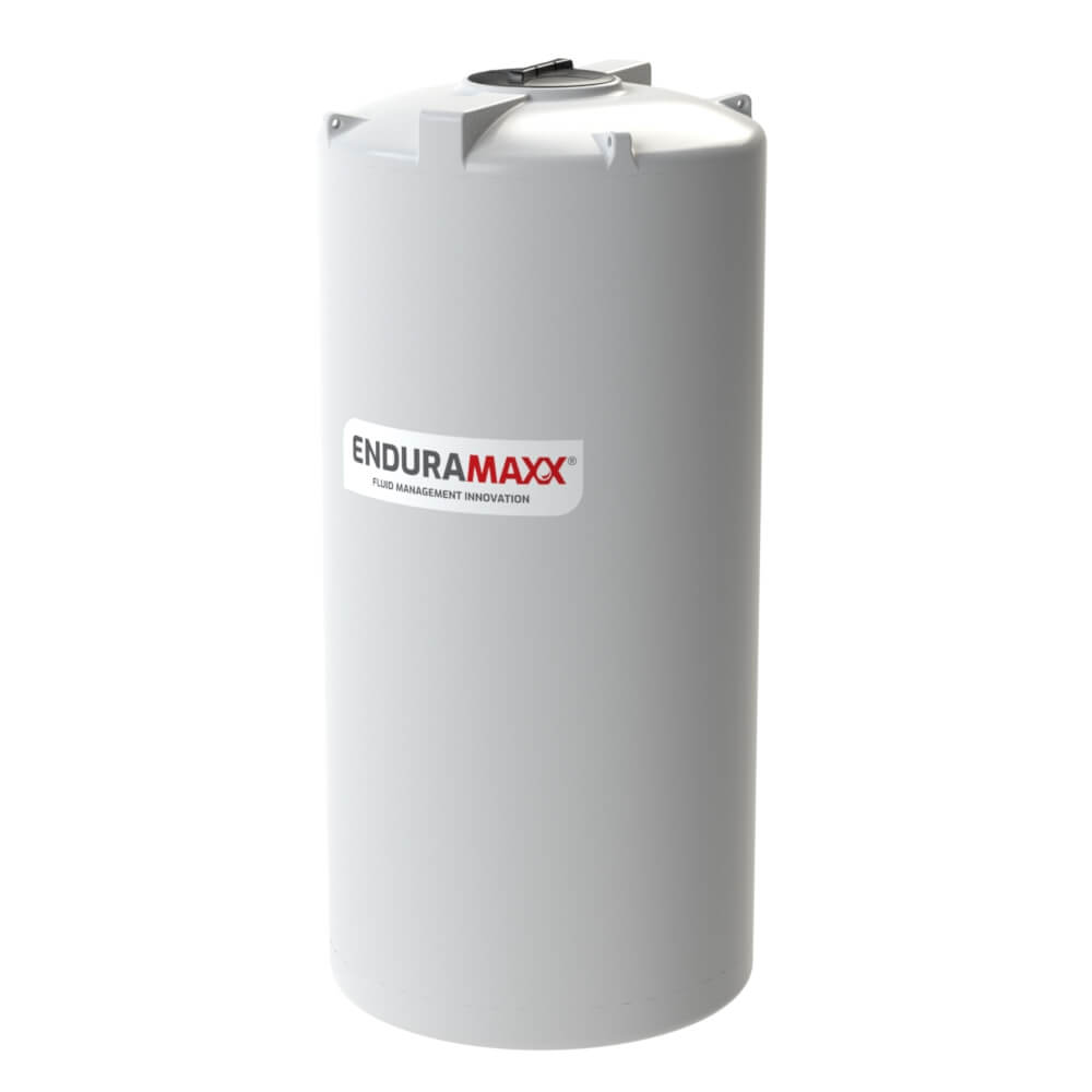 17221451 4,000 Litre Industrial Water Tank Natural