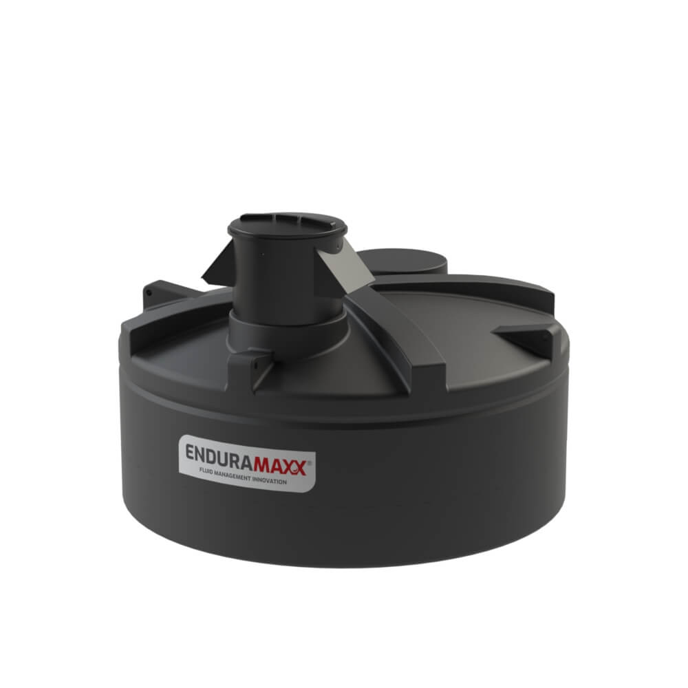 Enduramaxx 172204CAT5 5,000 Litre Fluid CAT5 Type AB Air Gap Break Tank