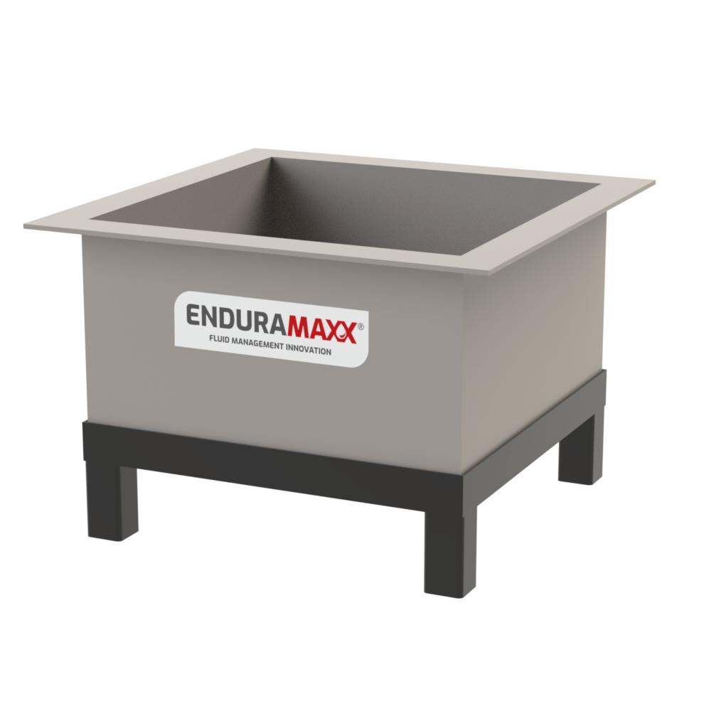 Enduramaxx Bespoke Fish Tanks